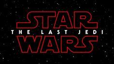 Saiu! Assista ao primeiro teaser-trailer de Star Wars: Os Últimos Jedi - http://www.showmetech.com.br/saiu-assista-ao-primeiro-teaser-trailer-de-star-wars-os-ultimos-jedi/