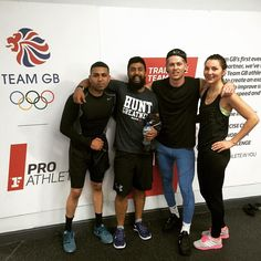 #squad #gym #workout #getStrong #getfit #justdoit #youcandoit #bodybuilding #fitspiration #gym #crossfit #beachbody #exercise #weightraining #training #shredded #abs #sixpacks #muscle #strong #lift #weights #Getfit #weightloss #wod #aesthetic #squat #shredding #personaltrainer #fitlondoners #bootcamp by simonbasher