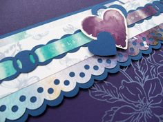 Secret-Garden-Collection-Scrapbooking-Borders-Creative-Memories-4