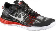 Breathable Bequeme Nike Lunar Caldra Herren Nike Fitness