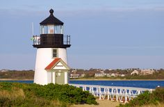15 Picturesque New England Towns for Your Next Road Trip
