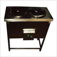 Small Hot Bain Marie - Manufacturer & Supplier in Delhi NCR Delhi Ncr, Kitchen Appliances, Hot, Diy Kitchen Appliances, Home Appliances, Kitchen Gadgets