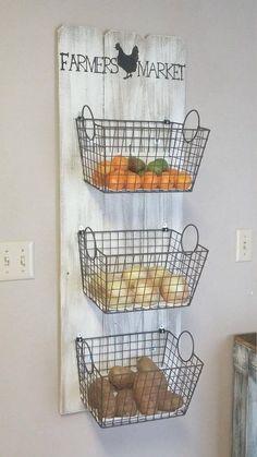 40 diy hoom decor ideas to make beautiful your home 31