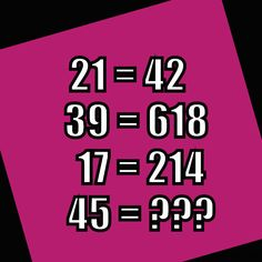 Brain teaser - Maths puzzle for with numbers - Find the number (3 digits) provided all the equations are fulfilling the same pattern.