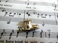 Sterling Silver Old Woman Who Lived in A Shoe charm, opens to reveal old mother hubbard and her children Old Mother Hubbard, Shoe Boots, Shoes, Old Women, Silver Charms, Charmed, Woman, Sterling Silver, Pendant
