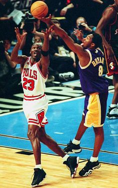 074e71b189ad 84 Best 90 s Basketball images