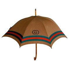 """""""Vintage gucci. umbrella"""" https://sumally.com/p/1320565?object_id=ref%3AkwHOAAhhoIGhcM4AFCZ1%3Azh3C"""