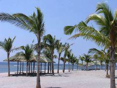Morong Beach, Morong, Bataan 1
