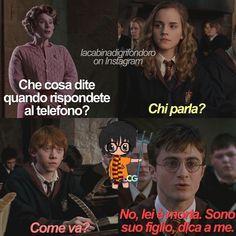 Dai, povera lily!! 😭 Harry Potter Tumblr, Harry Potter Anime, Harry Potter Facts, Harry Potter Love, Harry Potter Fandom, Harry Potter World, Dramione, Drarry, Bellatrix