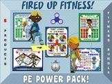Browse over 750 educational resources created by Cap'n Pete's Power PE in the official Teachers Pay Teachers store. Teacher Pay Teachers, Teacher Resources, Pe Games, Up Fitness, Physical Education Games, Teaching, Activities, Baseball Cards, Education