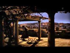 David y Betsabé. | Películas Cristianas
