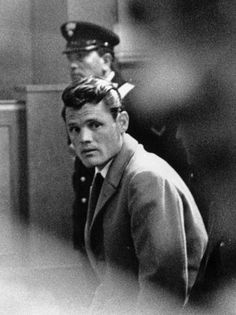American jazz trumpeter Chet Baker during his trial in Lucca near Florence Italy on charges of the illegal use of narcotics for which he was. Baker Image, William Claxton, Universal Life Insurance, Chet Baker, Christian Films, Bruce Weber, Song Artists, Jazz Musicians, Musica