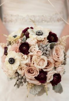 http://www.vogue.it/vogue-sposa/be-inspired/2017/01/09/bouquet-le-tendenze-2017/?utm_source=facebook