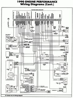 182 Best auto electrical images  Chevy Throttle Wiring Diagram on 1989 chevy motor, 1989 chevy front axle diagram, 1989 chevy parts, 1989 chevy ignition switch, 1989 chevy 6 inch lift, 1989 chevy truck wiring, 1989 chevy 4x4 conversion, 1989 chevy engine, 1989 chevy ignition diagram, 1989 chevy wheels, 1989 chevy fuel system, 1989 chevy steering column diagram, 1989 chevy alternator wiring, 1989 chevy door diagram, 1989 chevy headlights, 1989 chevy compressor, 1989 chevy exhaust diagram, 1989 chevy belt diagram, 1989 chevy fuse diagram, 1989 chevy heater diagram,