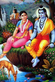 Krishna Art, Lord Krishna, Radhe Krishna, Shree Ram Images, Durga Images, Shri Ram Wallpaper, Krishna Wallpaper, Rama Lord, Shri Ram Photo