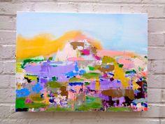 HONEYBUN by Susan Skelley        Sold