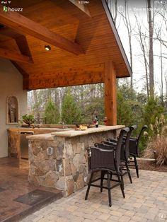 patio bars for home pinned by matt hansen - Patio Bars