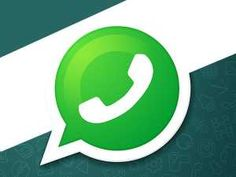 Whatsapp come with three new features