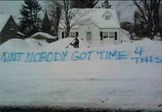 This total time suck: | The 23 Most Midwestern Things To Ever Happen