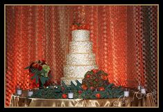 cake rentals
