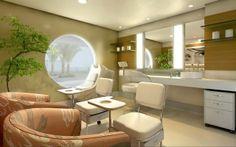 elevato residencial estreito florianopolis-2011-08-02-02-49-25