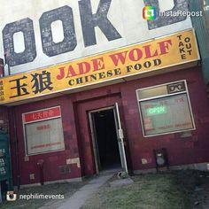 Jade Wolf xx