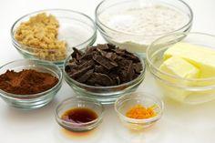 25 tips & trics om je homemade koekjes nog lekkerder te maken