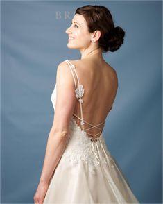 fa0ffc28c05a 23 Best Felice Bridal s Spring Sample SALE images