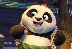 Resultado de imagen para kung fu panda
