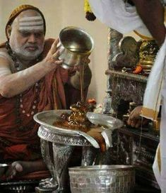 Mahavatar Babaji, Saints Of India, Swami Samarth, Shiva Linga, Lord Shiva Hd Wallpaper, Pooja Room Design, Hindu Dharma, Elephant Sculpture, Shiva Statue