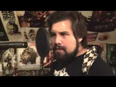 Mulan - I'll Make a Man Out of You - Vocal Cover (Disney) - YouTube ***FUNNY!