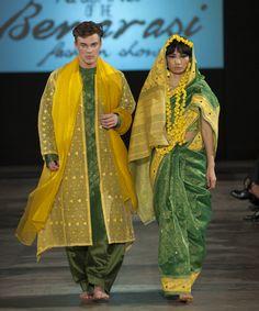Tootli Rahman #Bangladesh #sari #weddingsari
