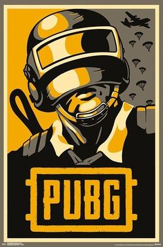 New Gaming posters at great prices. Get your PUBG poster laminated today! Game Wallpaper Iphone, 4k Wallpaper For Mobile, Wallpaper Downloads, Mobile Wallpaper, Goku Wallpaper, Imagenes Free, Cover Design, 480x800 Wallpaper, Player Unknown