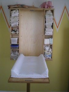 Bathroom Changing Table valco baby pax plus change table, $99: recommendedchoice