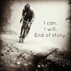 Sometimes people taking part in specific disciplines of cycling will purchase a specialized mtb, developed for the discipline. While cross-country, freerider and enduro are the most common discipli… Bike Quotes, Cycling Quotes, Cycling Art, Cycling Bikes, Cycling Equipment, Cycling Jerseys, Cycling Tattoo, Road Cycling, Sport Motivation