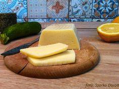 Hungarian Recipes, Hungarian Food, Camembert Cheese, Paleo, Pineapple, Dairy, Food And Drink, Vegetarian, Vegan