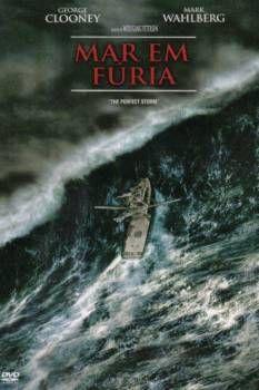 Assistir Mar Em Furia Dublado Online No Livre Filmes Hd Com