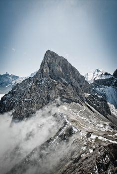 Photo By Sam Som Mountain Photos, Free Stock Photos, Free Images, Adelboden, bb4e6a55f4e8