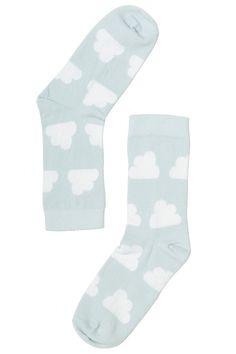 polly sock ++ monki#Repin By:Pinterest++ for iPad#