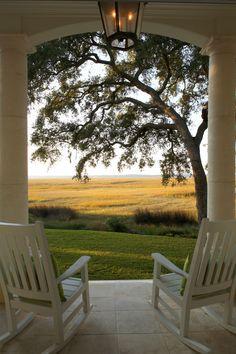 Coastal Residences - Harrison Design - undefined - Discover more at harrisondesign.com