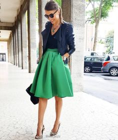 #Ootd #lookoftheday #fashiongirl #saiamidi #fashionstyle #maravilhosa #fashion #outfit #summer16 #inverno #fashiongirls #ootn #inspiração #lookinverno #igdemoda #girlsgeneration #saturdays #tuesdays #midistyle #midi_style #itlook #gorgeous #girliegirl #midiskirts #igdemoda #itgirl #ootdph #toplook #boanoite #lady