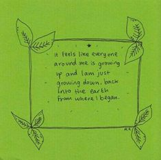Image about cute in Quotes by Sb☆ on We Heart It Pretty Words, Beautiful Words, Emotion, Nerd, It Goes On, Mood Quotes, Motivation, Just In Case, Mindfulness