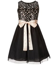0095491081f1 29 Best Tween Banquet Dresses images