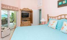 Grand Cayman, Toddler Bed, Vacation, Furniture, Home Decor, Child Bed, Vacations, Decoration Home, Room Decor