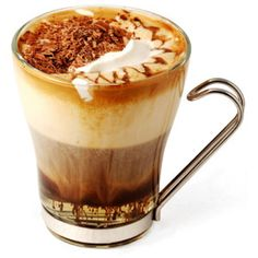 Caribbean Coffee Liquor Recipe