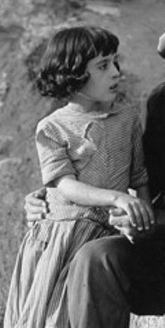 Mae Giraci was an American child actress who appeared in silent films between 1915 and 1929. She was discovered by director Cecil B DeMille and worked with him and his brother William C DeMille. Some of her movie credits include: A Daughter of the Poor (1917), Cheerful Givers (1917), The World and its Woman (1919), Miss Lulu Bett (1921), Lorna Doone (1922) and The Godless Girl (1929)