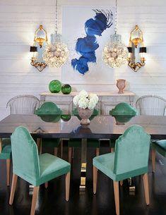 dining room decorating ideas by nate berkus | Interior Design Inspiration. Dining room set. Home Decor. #interiordesigninspiration #diningroomset #homedecor Read more:http://diningroomideas.eu/dining-room-decorating-ideas-nate-berkus/