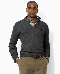 323593651fb casual sweater for men Casual Clothes For Men Over 50