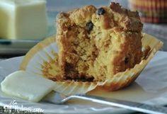 15 more Fall Favorite Recipes like Pumpkin Muffins!  #glutenfree #fall #autumn