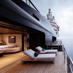 Luxury Interior design and architecture for residential, commercial and yacht projects Worldwide. Please contact us to discuss your project. Wealthy Lifestyle, Rich Lifestyle, Billionaire Lifestyle, Luxury Lifestyle, Lifestyle News, Yacht Design, Super Yachts, Bateau Yacht, Yacht Boat
